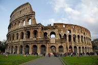Rom (Quelle: Thinkstock by Getty-Images)