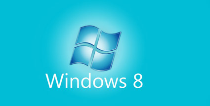 "Windows 8: Microsoft macht mit ""Games for Windows live"" weiter. Windows 8 (Quelle: Microsoft)"