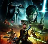 Star Wars: The Old Republic (Quelle: EA)