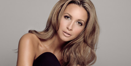 mandy capristo grace schritt f r schritt zur solo karriere. Black Bedroom Furniture Sets. Home Design Ideas