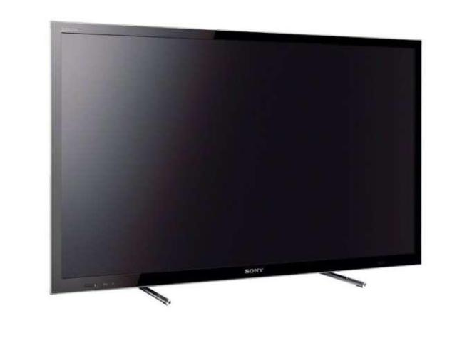sony bravia kdl 40hx755 40 zoll lcd tv im test. Black Bedroom Furniture Sets. Home Design Ideas