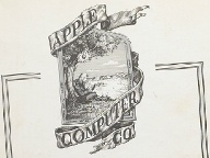 Apple I (Quelle: Sotheby's)