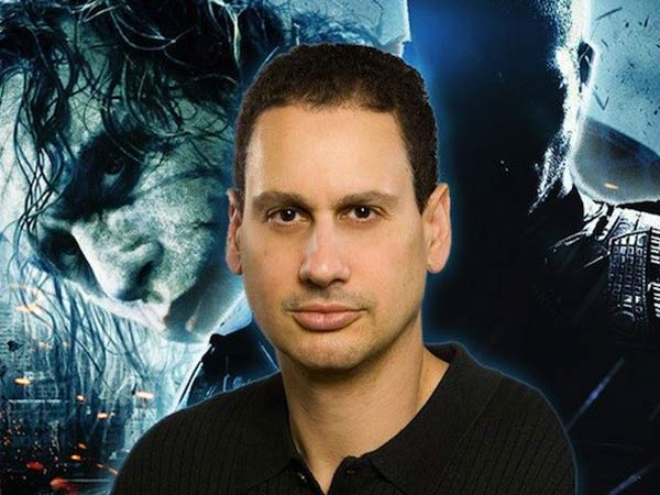 "E3-Interview mit Treyarch-Boss Mark Lamia über ""Black Ops 2"" (Quelle: Medienagentur plassma)"