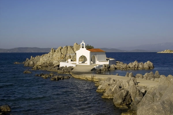 Chios (Quelle: Thinkstock by Getty-Images)