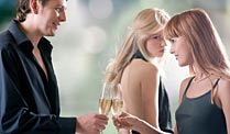 entertaining answer free dating site in usa 2011 for friendship accept. interesting theme, will