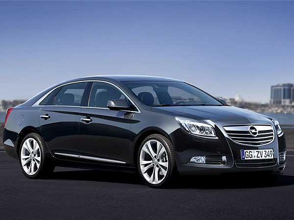 opel omega kommt die gro e opel limousine auf basis des cadillac xts zur ck 1. Black Bedroom Furniture Sets. Home Design Ideas