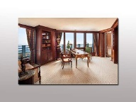 Apartment Steven Klar (Quelle: Prudential Douglas Elliman)