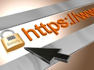 https-Verbindung nutzen (Quelle: Thinkstock by Getty-Images)
