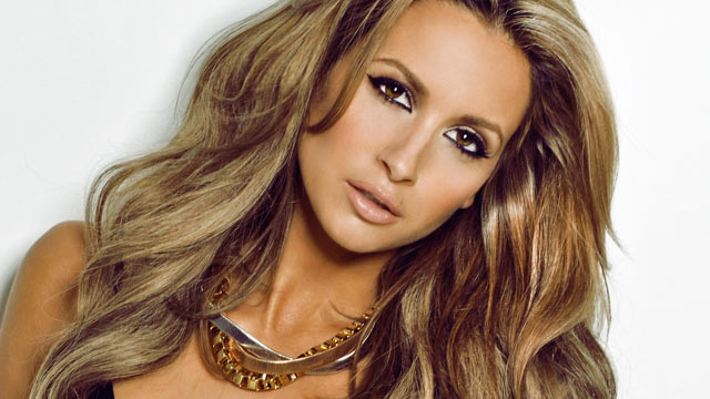 mandy capristo konzerttickets und meet greet gewinnen. Black Bedroom Furniture Sets. Home Design Ideas