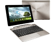 Asus Transformer Pad Infinity TF700 (Quelle: Hersteller)