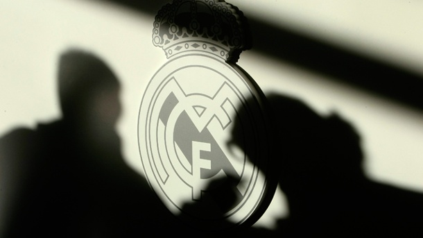 Spanien trauert um Real-Ikone. Real Madrid trauert um eine Legende. (Quelle: Reuters)