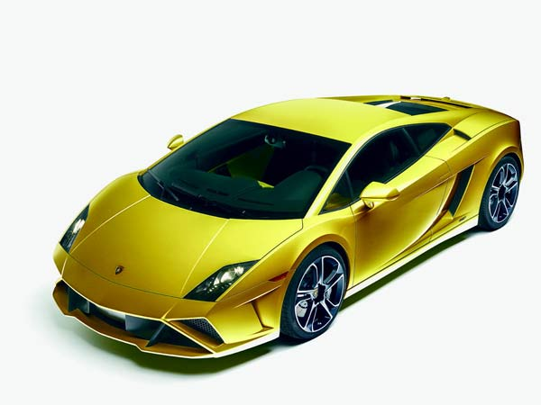 lamborghini gallardo. Black Bedroom Furniture Sets. Home Design Ideas
