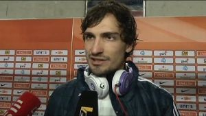 Mat Hummels (Screenshot)