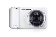 Samsung Galaxy Camera (Quelle: pc-welt.de)