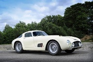 Ferrari 410S (Quelle: classic-car-tax)
