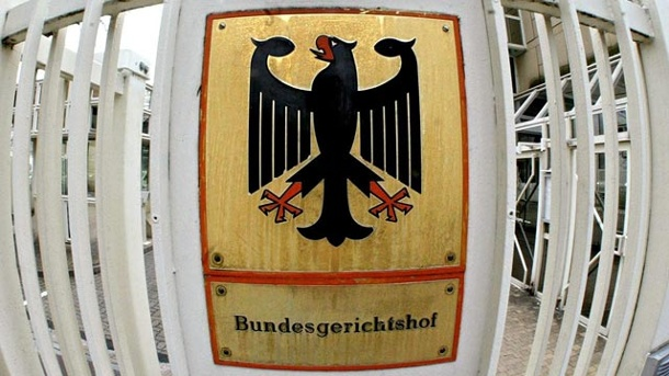 sex in gelsenkirchen seitensprung in bayern