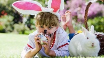 Ostern (Quelle: Thinkstock by Getty-Images)