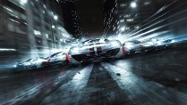 Grid 2 (Quelle: Codemasters)
