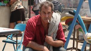 Trailer 'Get The Gringo' (Foto: Concorde)
