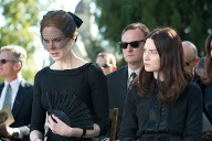 Horrorfilme 2013: Stoker (Quelle: 20th Century Fox)
