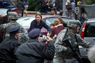 Horrorfilme 2013: World War Z (Quelle: Paramount)