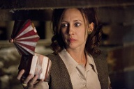 Horrorfilme 2013: The Conjuring (Quelle: Warner Bros.)