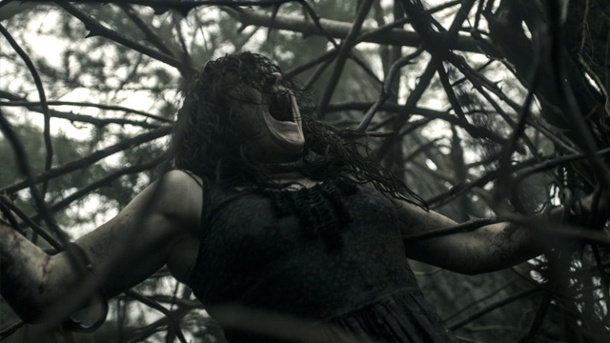Horrorfilme 2013 - Die besten Horrorfilme 2013. Die besten Horrofilme 2013 (Quelle: Sony)