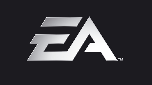 Electronic Arts will Xbox 360 & Playstation 4-Games bis 2017 anbieten. Electronic Arts-Logo (Quelle: Electronic Arts)