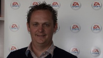 Fifa 14: Interview mit Produzent Nick Channon (Quelle: Medienagentur plassma)