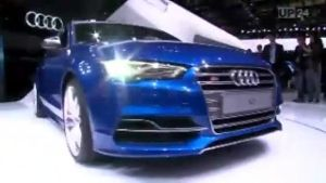 Die Highlights der Auto Shanghai 2013 (Screenshot: ZoomIn)