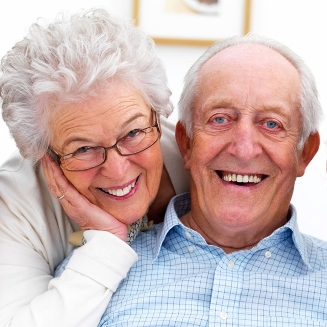 Looking For Seniors Dating Online Website