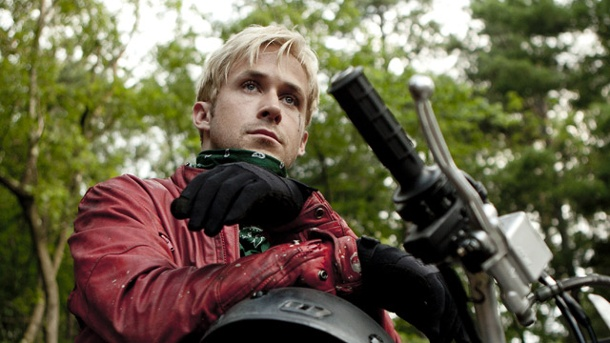 """The Place Beyond the Pines"" mit Ryan Gosling: exklusiver Clip. Ryan Gosling im Action-Drama ""The Place Beyond the Pines"" (Quelle: Studiocanal)"