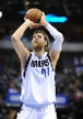 Dirk Nowitzki, Basketball, Dallas Mavericks (16,5 Millionen Euro)  (Quelle: imago/ZUMA Press)