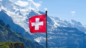 Das Wetter in der Schweiz: Hitlisten (Quelle: Thinkstock by Getty-Images)