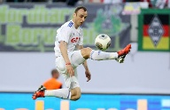 Dimitar Berbatov, FC Fulham (Quelle: imago / Picture Point)