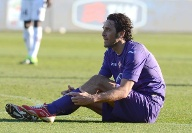 Luca Toni, AC Florenz (Quelle: imago / HochZwei / Syndication)