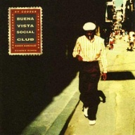 "Soundtracks der 1990er Jahre: ""Buena Vista Social Club"" (Quelle: Label)"