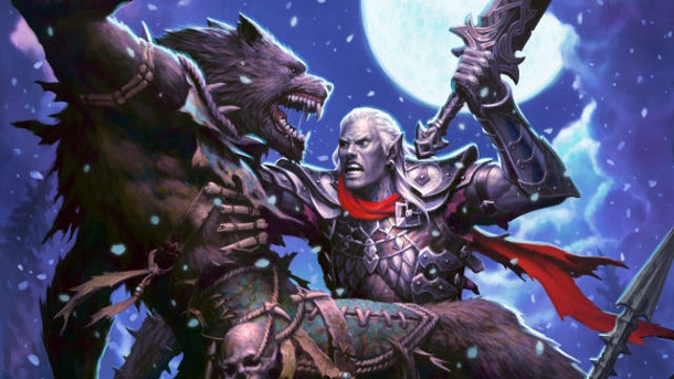 """Dungeons & Dragons: Neverwinter"" im Test: Schwerter im Netz kreuzen. Dungeons & Dragons: Neverwinter Free-to-Play-Online-Rollenspiel von Cryptic Games für PC (Quelle: Cryptic Games)"