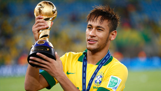 Neymar ger t ins visier von hedge fonds rendite mit star for Immobiliensuche privat