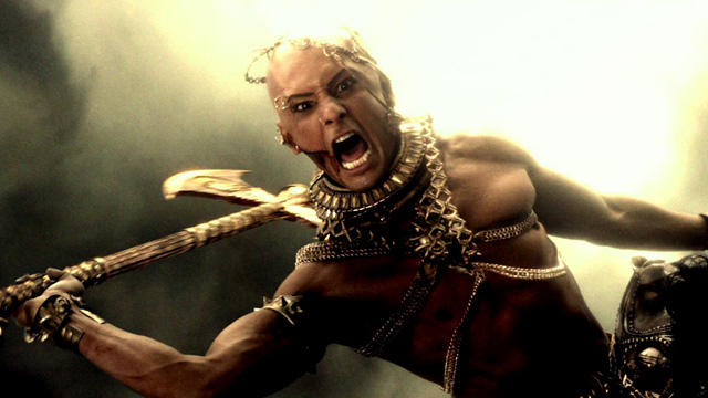 Rise of an empire online subtitrat