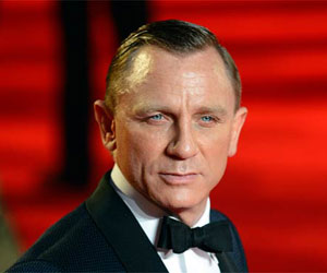 James Bond Neuer Film Kommt 2015