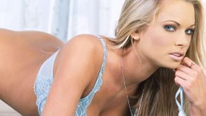 Girl des Tages: Briana Banks (Foto: Maxodus)