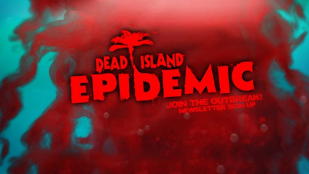 Dead Island: Epidemic - Free-to-Play-Release im MOBA-Stil angekündigt. Dead Island: Epidemic (Quelle: Deep Silver)