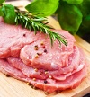 Fleisch (Quelle: Thinkstock by Getty-Images)