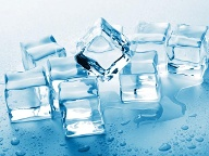Eiswürfel (Quelle: Thinkstock by Getty-Images)