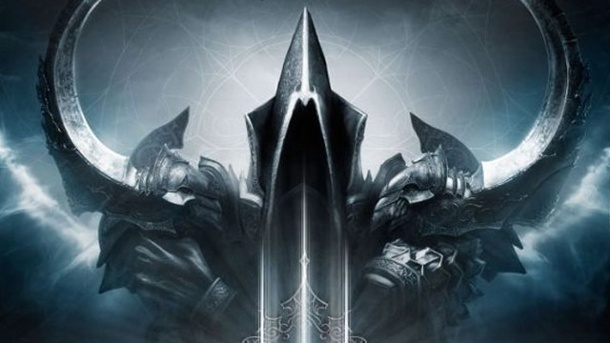Diablo 3: Reaper of Souls - Background-Download verfügbar. Diablo3: Reaper of Souls Add-on zum Action-Rollenspiel von Blizzard für PC und Mac  (Quelle: Blizzard)