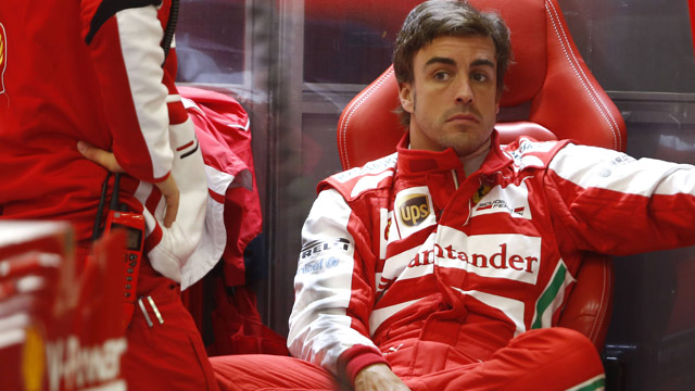 niki lauda h lt fernando alonso nicht f r sympathietr ger. Black Bedroom Furniture Sets. Home Design Ideas