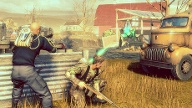 The Bureau: Xcom Declassified Third-Person-Shooter von 2K Marin für PC, PS3 und Xbox 360 (Quelle: 2K Games)