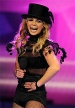 Britney Spears (Quelle: dpa)