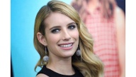 Emma Roberts (Quelle: imago/UPI Photo)